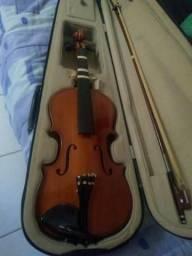 Violino Gianini 4/4