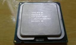 Processador Intel Pentium D 930 3.0ghz dualcore socket LGA775 ddr2