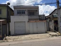Venda de Casa em Abreu e Lima - Centro
