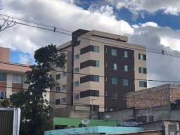 Apartamento à venda com 2 dormitórios em Gloria, Belo horizonte cod:5786