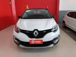 Renault Captur intense At Sce 1.6 flex 4p - 2019