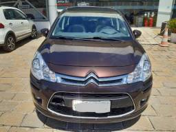 Citroen C3 1.2 Tech Manual - 2018