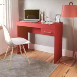 Mesa para notebook modelo Cooler Varias cores