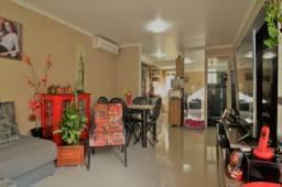 Apartamento à venda com 2 dormitórios em Agronomia, Porto alegre cod:9889883