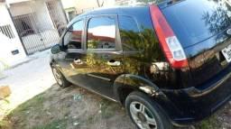 Vendo fiesta Hatch 2007/2008 - 2008
