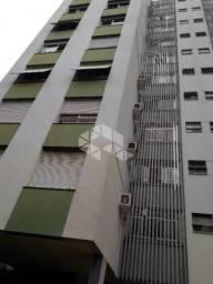 Apartamento à venda com 2 dormitórios em Petrópolis, Porto alegre cod:AP15379