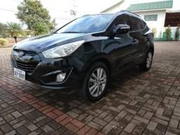 IX 35 Hyundai 2011 - 2011