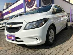Onix hatch joy 1.0 8v flex