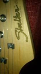 Vendo guitarra EM IGUABA GRANDE