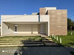 Casa Térrea quatro suítes Belvedere 1