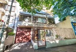 Apartamento à venda com 3 dormitórios em Rio branco, Porto alegre cod:9927