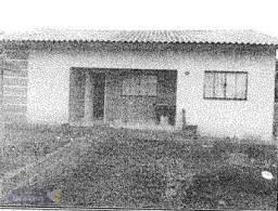 Casa com 2 dormitórios à venda, 313 m² por R$ 72.046,02 - Centro - Francisco Alves/PR
