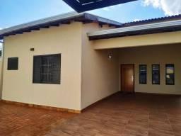 Casa Térrea Vilas Boas, 4 quartos sendo um suíte