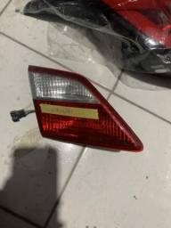 Lanterna da mala do hb20 sedan