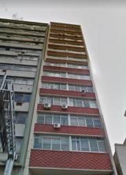 Sala comercial para locação, Centro Histórico, Porto Alegre.