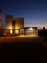 Casa em condomínio horizontal - Aceita proposta