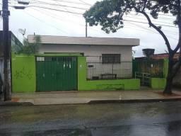 Casa à venda com 4 dormitórios em Lindéia, Belo horizonte cod:5216