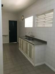 Casa maravilhosa em Paraíba do Sul-RJ