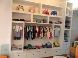 6068 Loja de roupas infantis a venda em Florianópolis no Continente
