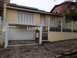 Casa à venda com 4 dormitórios em Bom jesus, Porto alegre cod:12222
