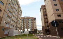 Lindo apartamento em Torre D'Itália - Planejados e ar condicionado em todos os ambientes