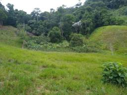 Sitio Viana 2 herquitares