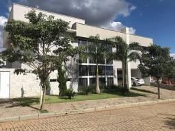 Casa de condomínio à venda com 4 dormitórios em Jardim serra azul, Araraquara cod:A07