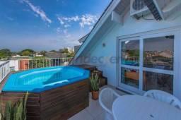Casa de condomínio à venda com 3 dormitórios em Cavalhada, Porto alegre cod:8975