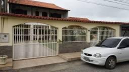 Casa 4 quartos - Centro de Iguaba Grande