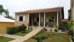 Casa 3 quartos bem perto da Praia de Iguaba Grande