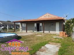 Nordeste - Imbé, Esquina. C1248 51-981.29.79.29 Carina
