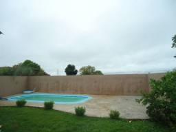 (CA1116) Casa no Bairro Pippi, Santo Ângelo,RS