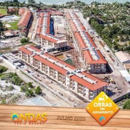 Cota Resort Bahia