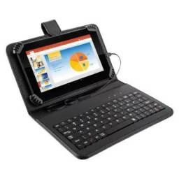 TABLET M7S PLUS+ 16GB + TECLADO + CASE