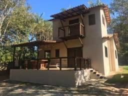 Maravilhoso sitio de 1.600 m² Serra do Cipó (Temos varias opções)