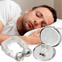 Anti-ronco - Air sleep