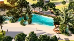 Título do anúncio: Condomínio Solaris laguna