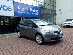 Honda fit dx 1.4 aut