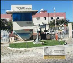 SERRAMBI II por R$ 105.000,00 sombra e ventilado