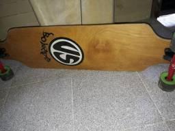 Skaite long+ street + p body board , tudo bom e integro, so o long r$ 199,00( tudo r$ 250