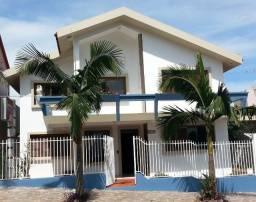 Vende-se Linda Casa em Nonoai-RS