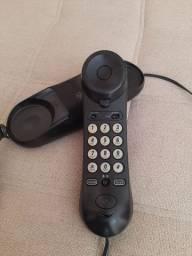 Aparelho telefônico Fixo
