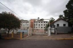 Título do anúncio: Apartamento 02 dormitórios, Paulista, Campo Bom