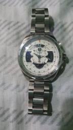 Relógio Tag Hauer Carrera AAA+