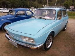 Variant 1600 1973