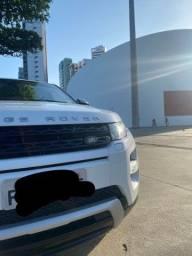 Título do anúncio: Range Rover Evoque  Dynamic  Tech 2.0 240cv BLINDADO !!!