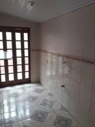 Título do anúncio: Alugo casa 2 Quarto bairro vista Alegre cachoeirinha