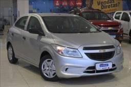 Título do anúncio: Chevrolet Onix LT 1.0 2015 + IPVA 2021 PAGO - 98873.4375 Amanda