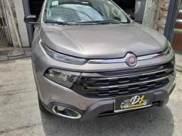 Título do anúncio: Fiat Toro Vulcano 2.4 flex