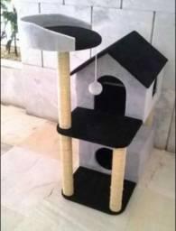 Título do anúncio: Promoção Arranhador para Gato 200.00